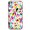 Kate Spade New York  Hearts iPhone 6 case